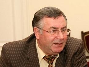 Депутата Мособлдумы заподозрили в мошенничестве на 100 миллиардов рублей