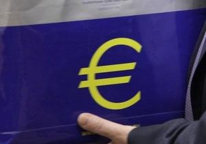 Курсы наличной валюты на 24 мая