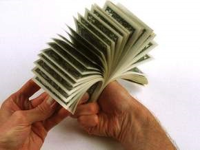 Банки пытаются выжить за счет «коротких» депозитов