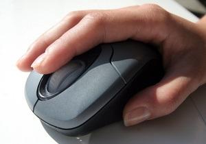 Исследование: В 2009 году объем банковского мошенничества в интернете вырос на 132%