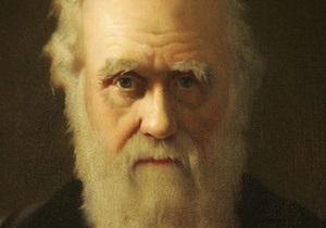 Ученые установили, от каких болезней страдал Чарльз Дарвин