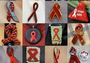 Медики намерены бороться с ВИЧ путем раздачи денег бедным африканцам