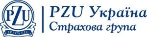 Украинские компании Страховой группы  PZU  изменили уставный капитал
