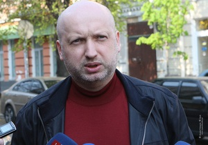 Ближайший соратник Тимошенко рассказал, при каких обстоятельствах возможен диалог власти и оппозиции