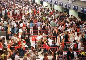 Что нельзя вывозить из Турции: в аэропорту Анталии появятся предупреждения на русском языке