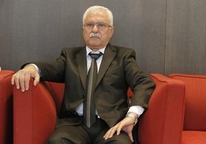 Сирийская оппозиция близка к подписанию соглашения об объединении