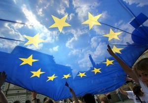 Евродепутат: Украина не получит ни безвизовый режим, ни соглашение с ЕС с принятием закона об ограничении прав секс-меньшинств