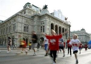 Reuters: Пик безработицы и спад инфляции обнажили беды Европы