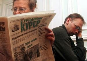 Медиаэксперты: Прибыль от местных выборов будет минимальной
