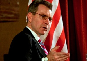 Профильный комитет Сената США одобрил кандидатуру нового посла в Украине