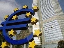 ЕЦБ: Американский план спасения не подходит для Европы