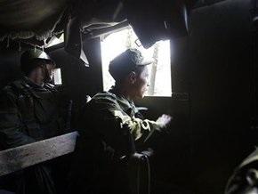В Перми пьяный инструктор на БМП протаранил остановку: есть погибший
