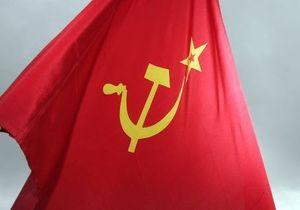 В Латвии задержан подозреваемый в осквернении могил советских солдат