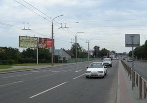 В Беларуси компаниям запретили называть себя лучшими