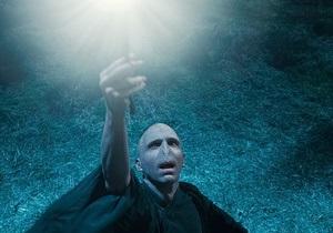 Кассовые сборы нового Гарри Поттера превысили $600 млн