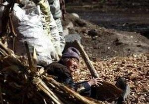 92-летняя китаянка стала самой старой в мире женщиной-убийцей