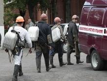 Россияне готовы отправиться на помощь горнякам в Енакиево