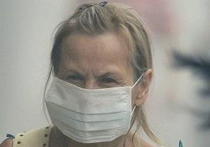 В Одессе содержание нефтепродуктов в воздухе превышает допустимую норму в 2-3 раза - эколог