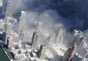 В США разместят рекламу против строительства мечети рядом с местом теракта 11 сентября