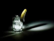 Укрспирт будет штрафовать компании, не выкупившие заявленные объемы спирта