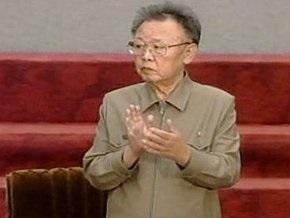 Ким Чен Ир: Северная Корея готова решать ядерную проблему путем переговоров