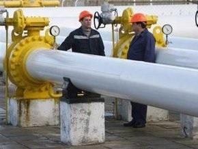 Укртрансгаз обвиняет Газпром в умышленном выборе технически невозможных схем