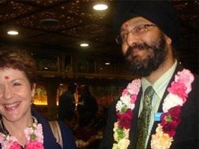 В Новой Зеландии депутат сдавал дом для борделя