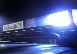 В Манчестере от свиного гриппа умерли два человека