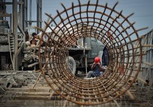 ЕС может ввести антидемпинговые пошлины на украинские трубы