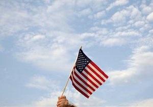 Минфин США заявил о постепенном восстановлении экономики. Власти не верят во вторую волну кризиса