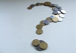 Первый квартал удвоил объем закупок у одного участника в Украине
