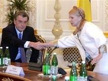 Во Львовской области уходят в отставку из-за действий оранжевой коалиции