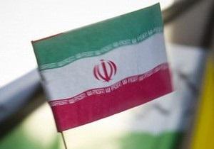 Италия отзывает посла из Ирана. Норвегия вновь открыла посольство в Тегеране