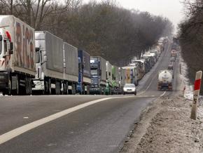 Эпидемия в Украине: Польша пока не будет закрывать границу