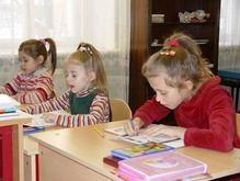 Исследование: Успеваемость в школе зависит от богатства родителей