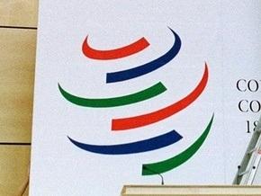 СМИ: Украина блокирует вступление Черногории в ВТО