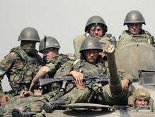 Американский конгрессмен о событиях на Кавказе: Русские правы, мы - нет