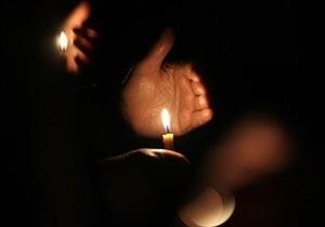 Новости Украины - Троица: Сегодня православные отмечают Троицкую родительскую субботу