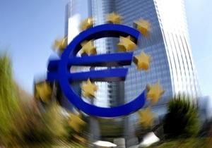 Европейские банки спешно продают гособлигации еврозоны