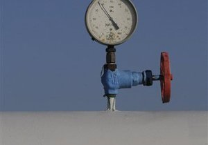 ЕС: Украина должна быть готова к сокращению транзита газа