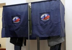 Кадыров заявил, что явка избирателей в Чечне превысила 50%