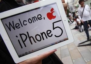 Новая прошивка принесла iPhone перегрев и скоростной разряд батареи