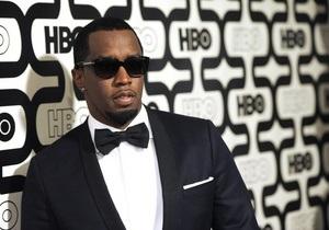 Forbes назвал топ-5 самых богатых хип-хоп исполнителей