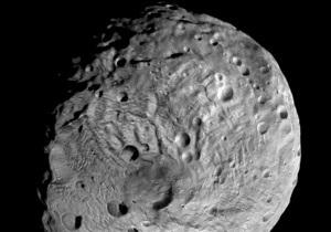 Европейское космиическое агентство готово рассмотреть идеи по защите Земли от астероидов