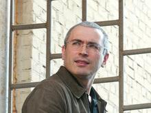 Ходорковский стал самым богатым неплательщиком налогов