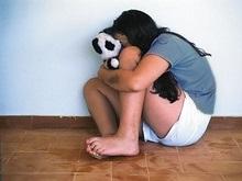 Парламент Испании запретил родителям пороть детей