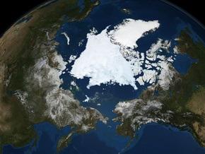 НАТО начала маневры в Арктике. По легенде, богатая от продаж нефти диктатура напала на соседнюю страну
