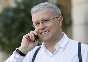 Бизнесмен Лебедев попал под подписку о невыезде - Reuters