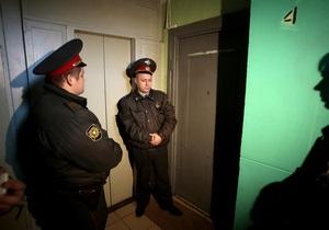 Российские следователи провели три ночных обыска в домах оппозиционеров. Правозащитники возмущены