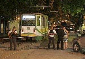 В Москве усилены меры безопасности из-за теракта в Пятигорске